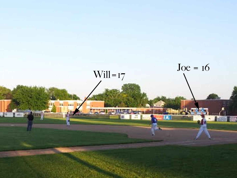 baseball june 3