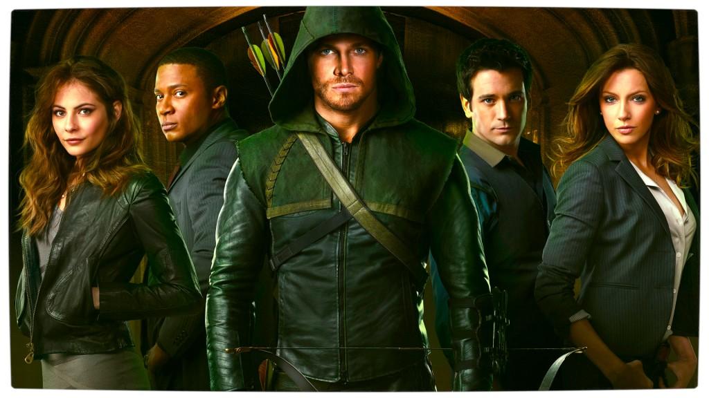 Arrow-Banner-Cast