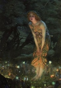 By Edward Robert Hughes (1851-1914) (www.artchiv.cz) [Public domain], via Wikimedia Commons