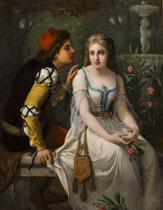 512px-Jules_Salles-Wagner_Romeo_and_Juliet